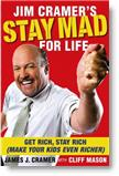jim-cramer-stay-mad-for-life.jpg