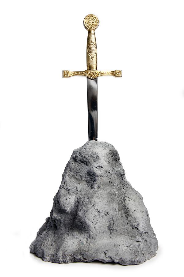 Two Sword In The Stone Secrets Chris Zavadowski S Massive Leverage Marketing